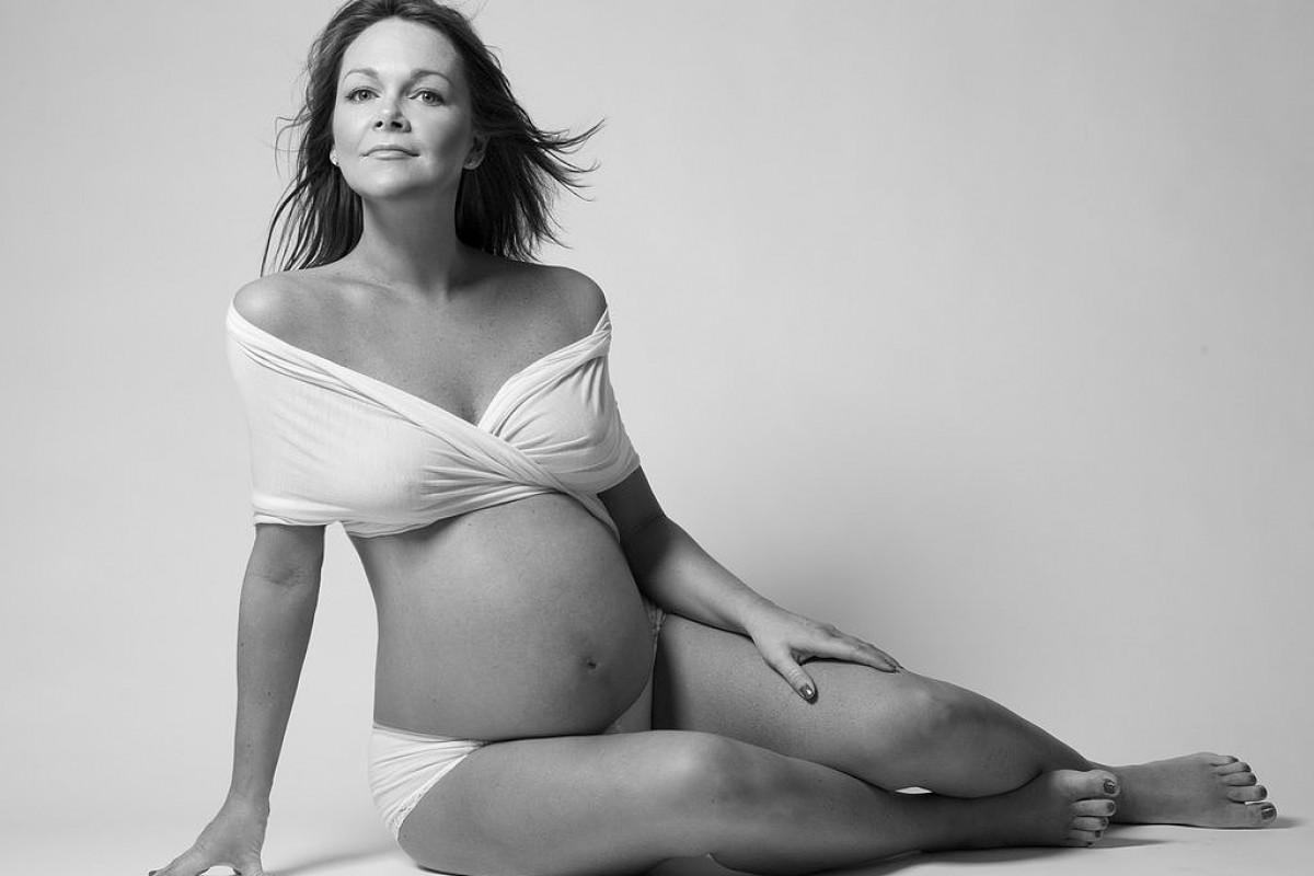6 τρόποι για να κρατήσετε ζωντανή την ανάμνηση της εγκυμοσύνης