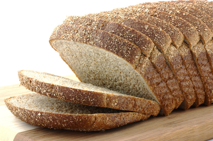Whole-wheat-bread-beneficial-for-heart.1
