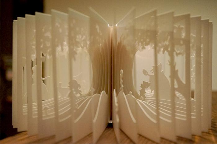 book-12