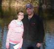 Τα συγκινητικά μηνύματα που άφησε ένας καρκινοπαθής μπαμπάς στην κόρη του