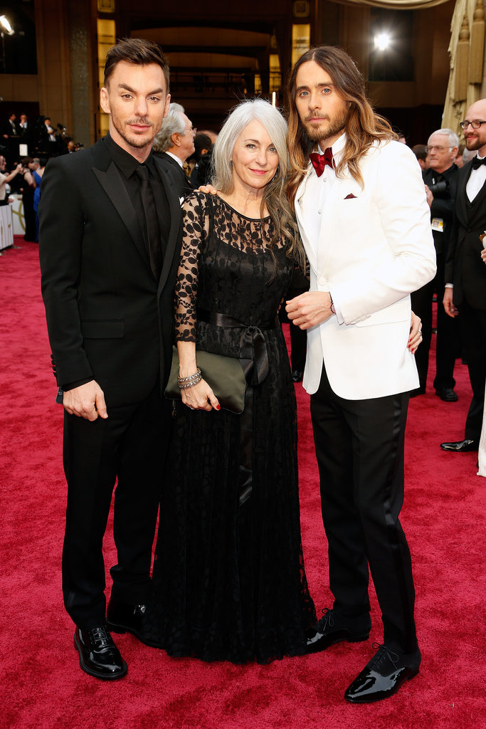 Celebrities-Take-Moms-Oscars