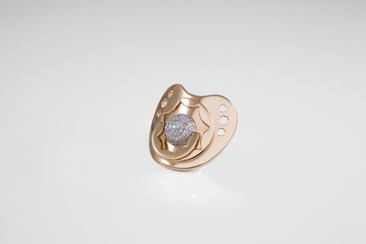 Dodo-Dummy-oro-rosa-2685