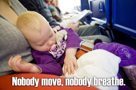 Nobody-move-nobody-breathe_2-434x289