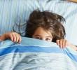 Ο Φόβος, ο ύπνος και το φαινόμενο του «αερίου»