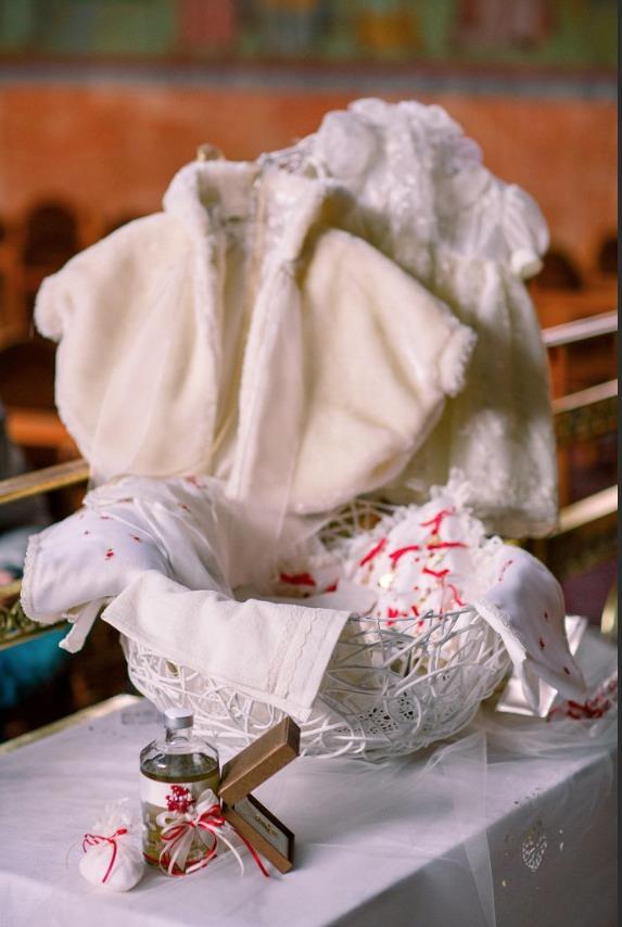 xristougenniatiki vaptisi12