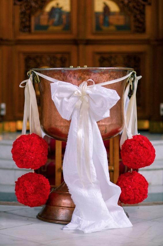 xristougenniatiki vaptisi16