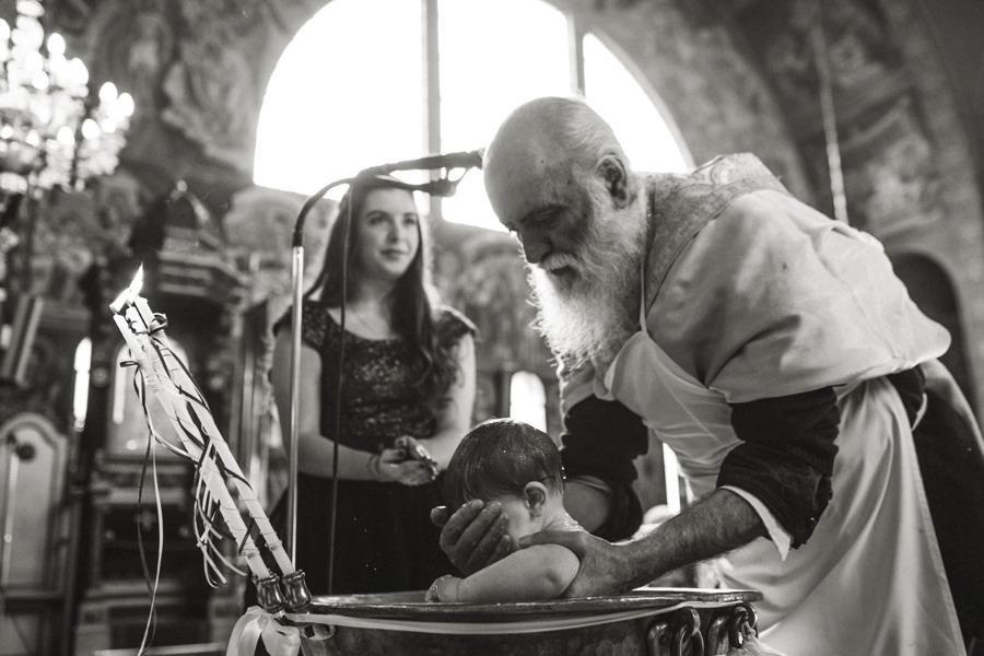 xristougenniatiki vaptisi4