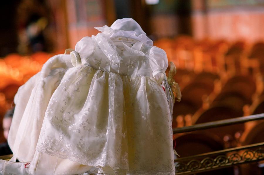 xristougenniatiki vaptisi9