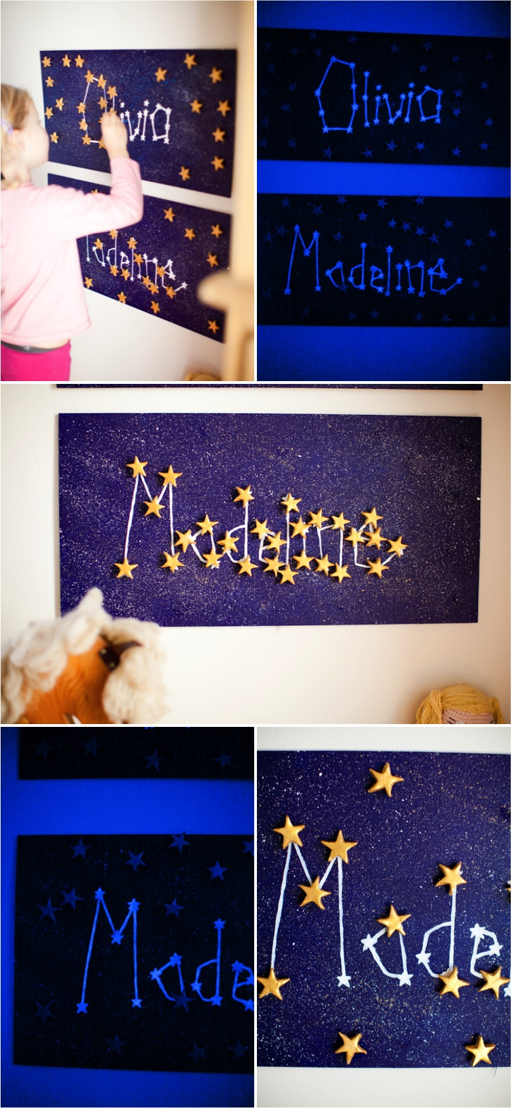 DIy-glow-in-the-dark-constellation-reward-board-for-kids