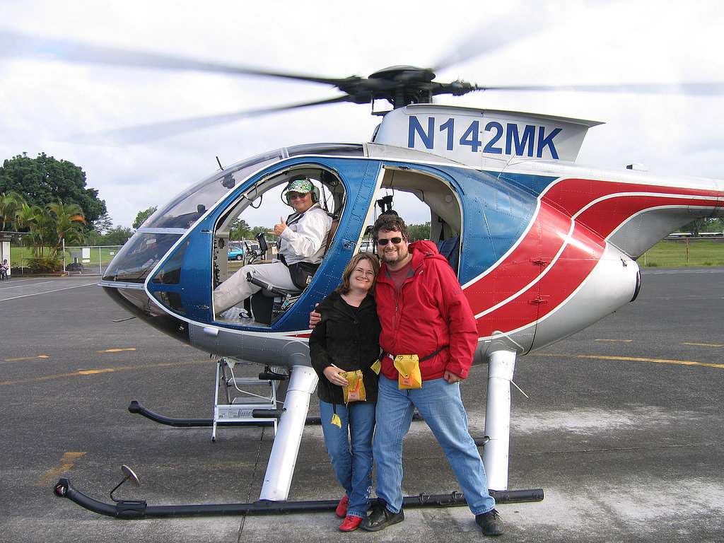 Helicopter-Parenting-Cosseting-Parenting