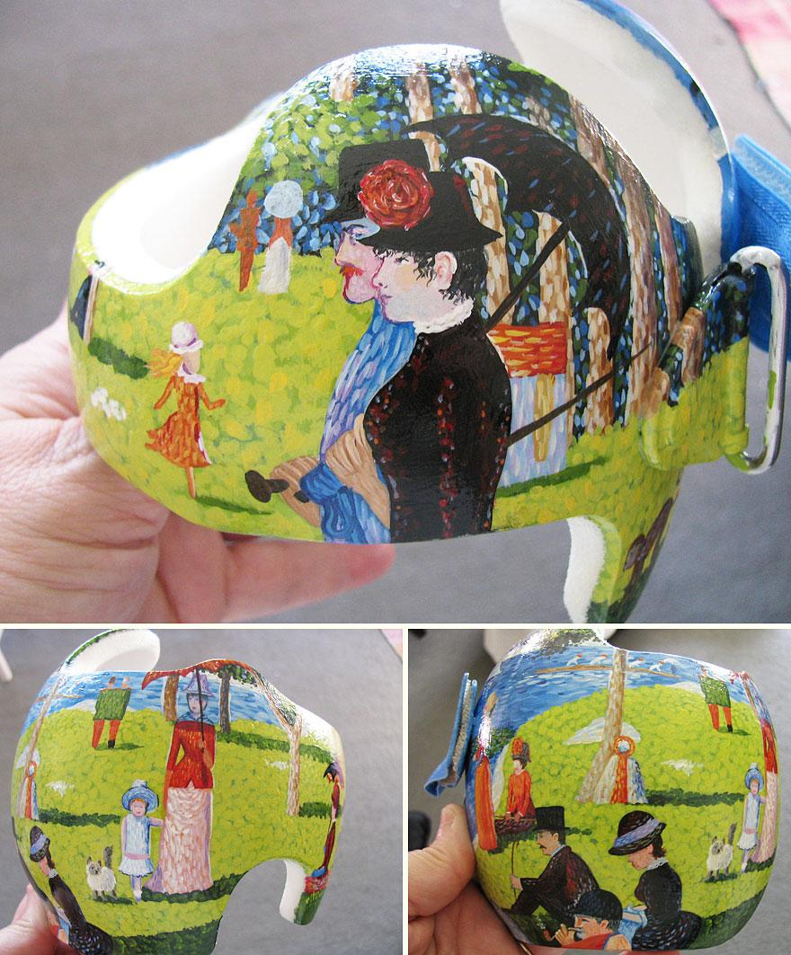 baby-helmet-painting-lazardo-art-106