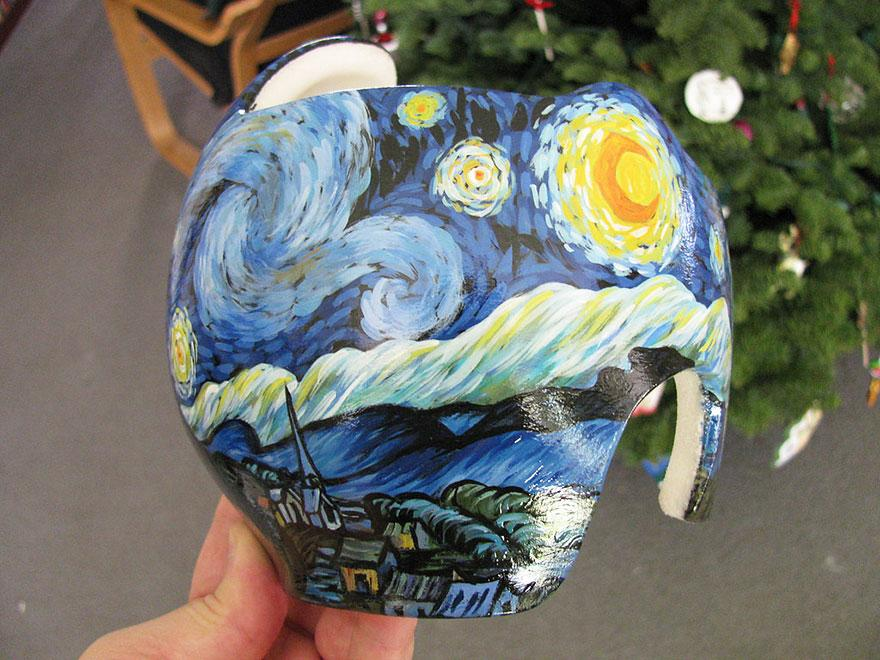 baby-helmet-painting-lazardo-art-117