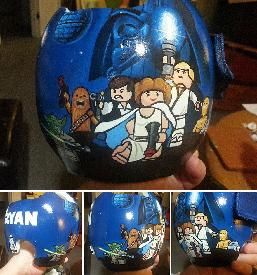 baby-helmet-painting-lazardo-art-36