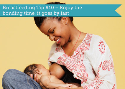 breastfeedingtip10