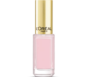 color-riche-vernis-rose-mademoiselle-201