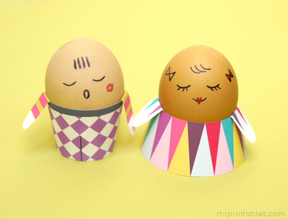 easter-crafts-for-kids-egg-kids