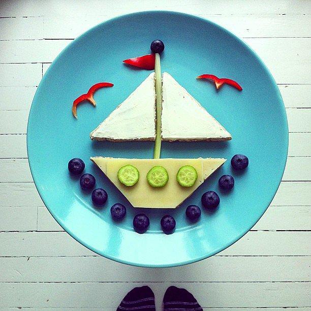 Sail-Away-Me