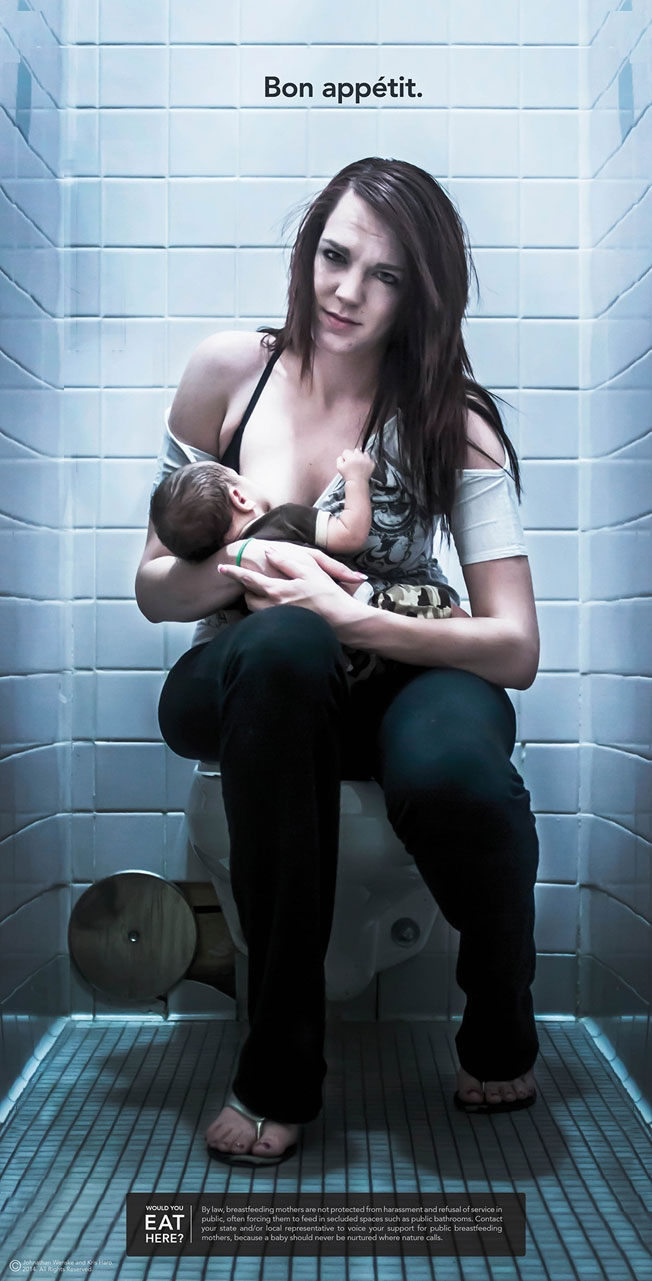 breastfeeding-1