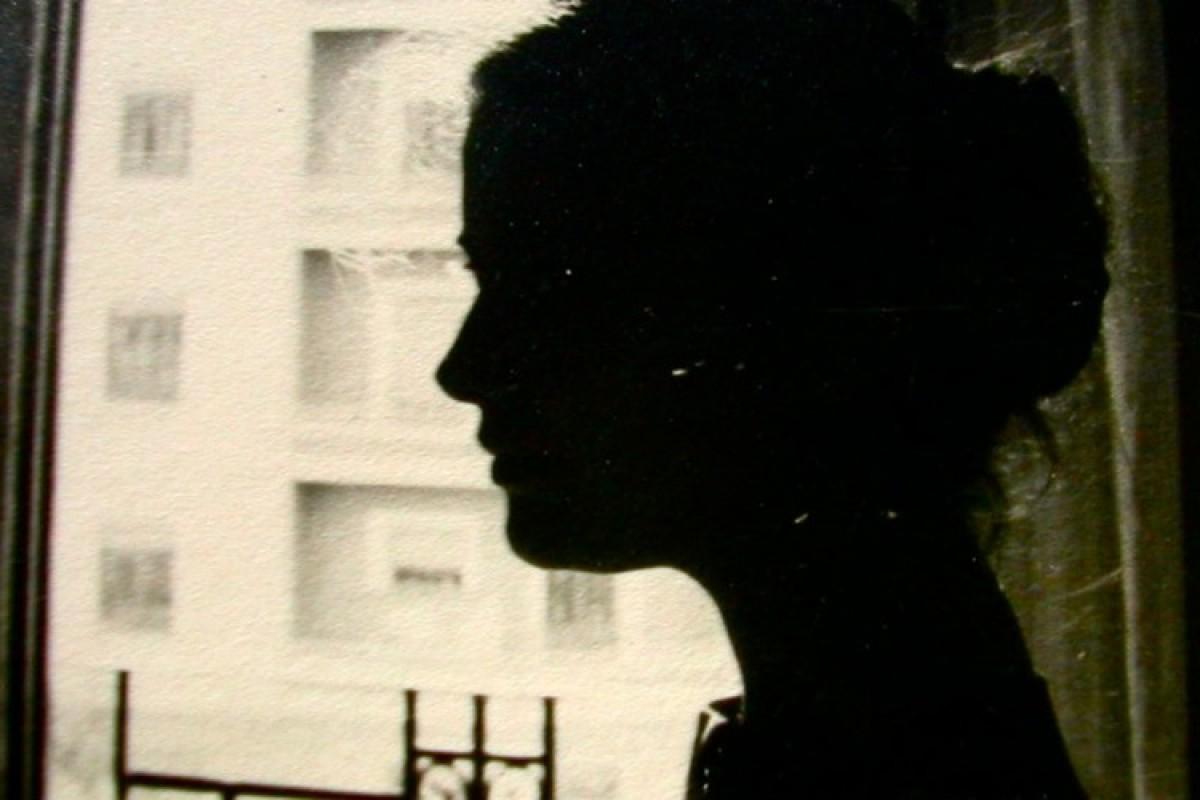 Η «μητέρα» μου