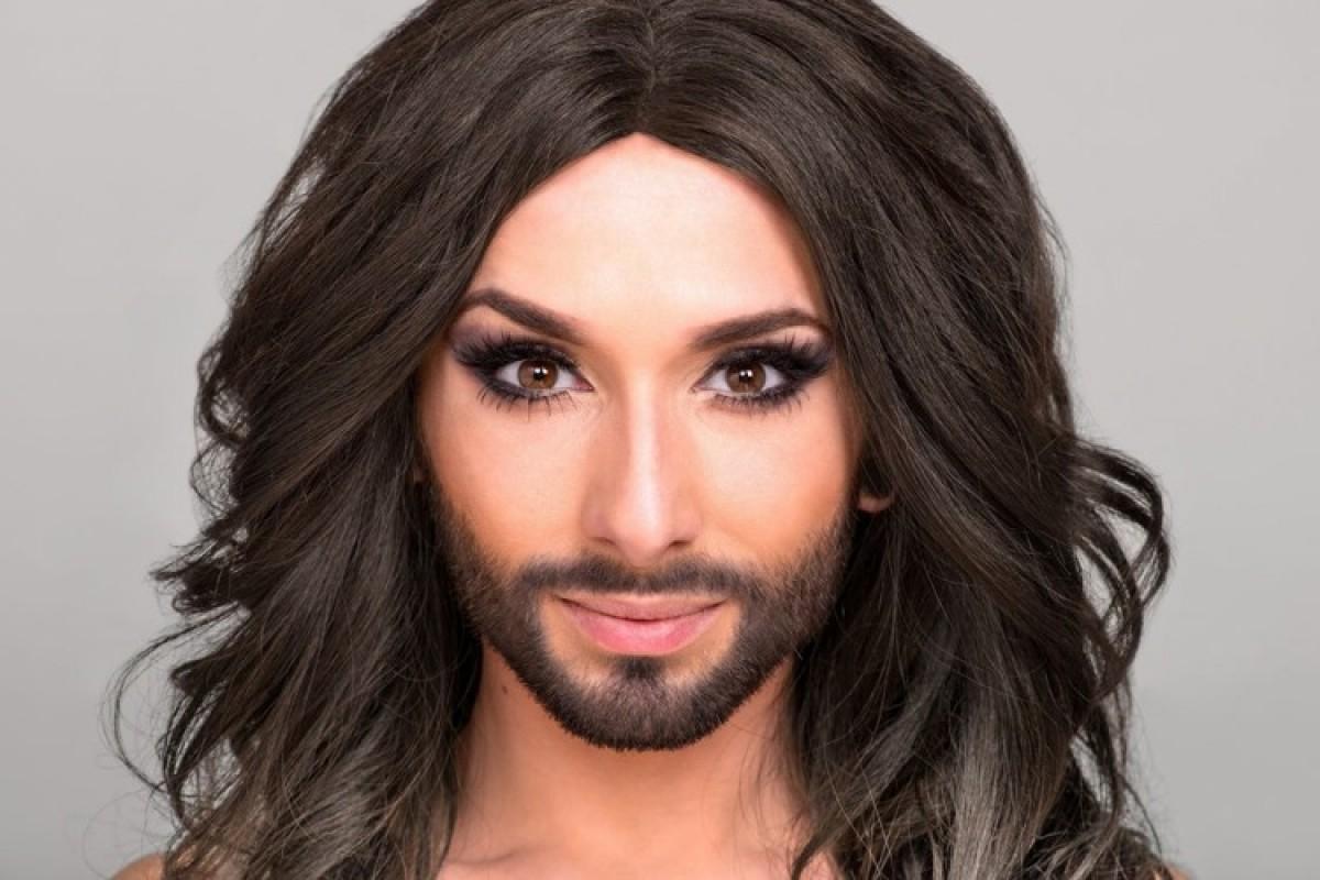 Καλό το πανηγυράκι της Eurovision, αλλά η πλάκα έχει και όρια!