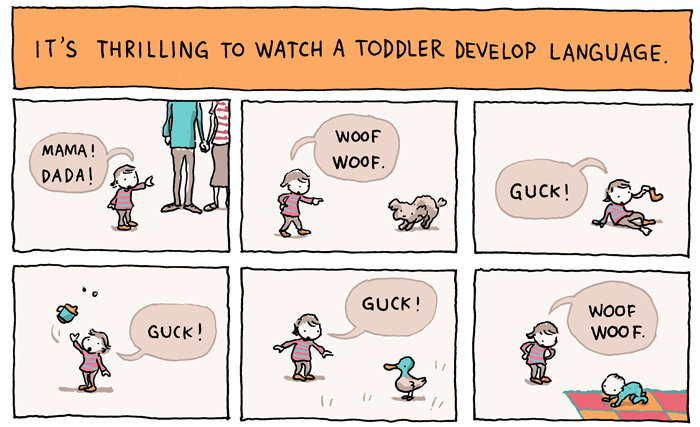 2014-06-16-lifetoddler3