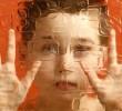 Δέκα πράγματα που τα παιδιά με αυτισμό θα ήθελαν να ξέρετε