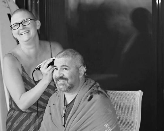 2014-07-18-shaving-thumb