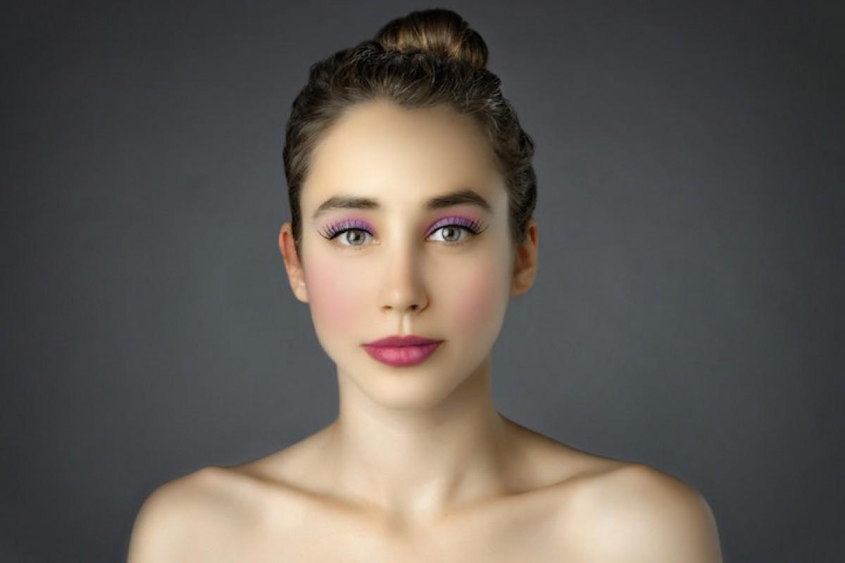 Έτσι βλέπουν οι Έλληνες την απόλυτη ομορφιά;