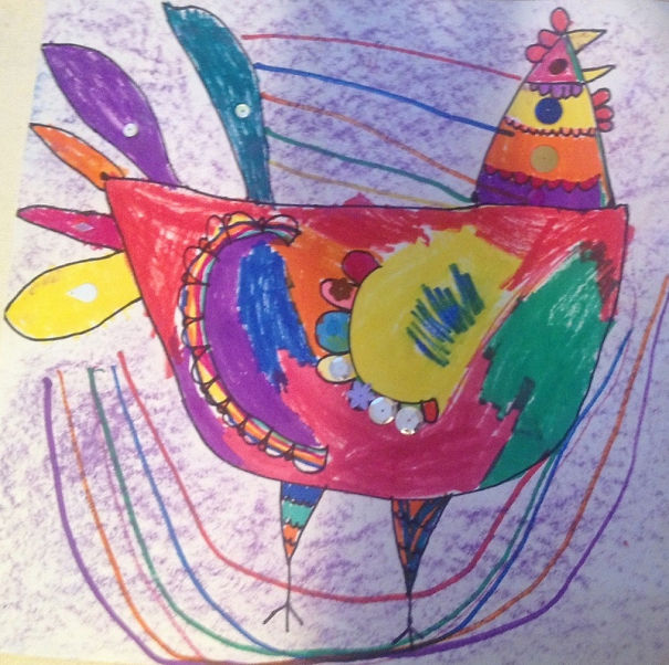 custom-made-toys-from-childrens-drawings-11__605