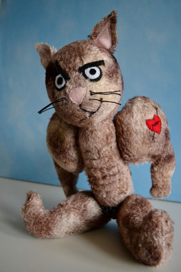 custom-made-toys-from-childrens-drawings-14__605