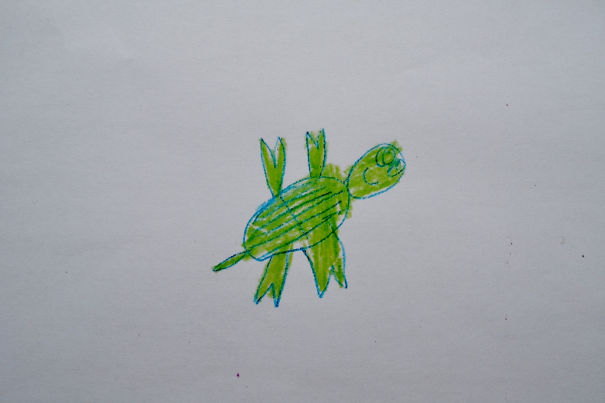 custom-made-toys-from-childrens-drawings-15__605