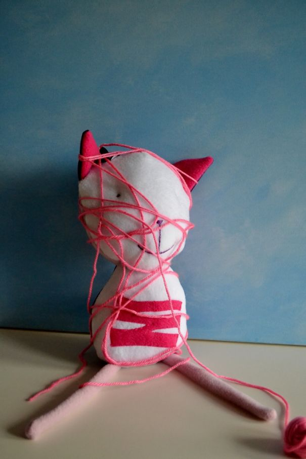 custom-made-toys-from-childrens-drawings-18__605