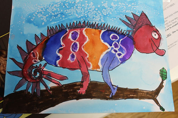 custom-made-toys-from-childrens-drawings-19__605