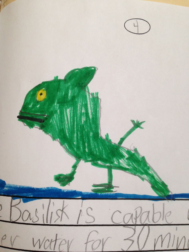 custom-made-toys-from-childrens-drawings-1__605