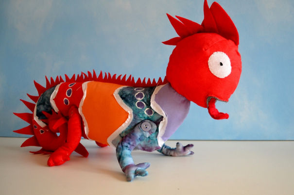 custom-made-toys-from-childrens-drawings-20__605