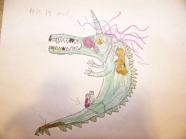 custom-made-toys-from-childrens-drawings-21__605