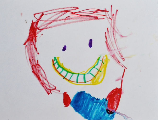 custom-made-toys-from-childrens-drawings-23__605