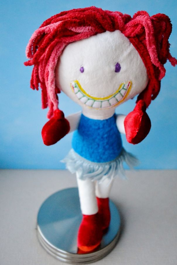 custom-made-toys-from-childrens-drawings-24__605