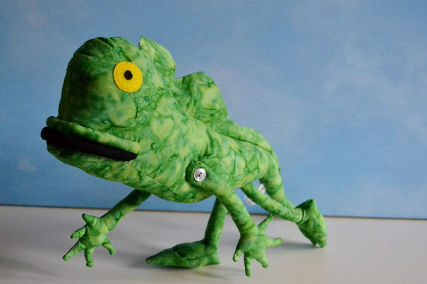 custom-made-toys-from-childrens-drawings-2__605