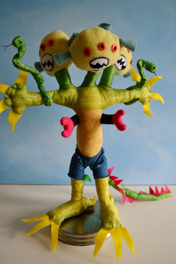custom-made-toys-from-childrens-drawings-30__605