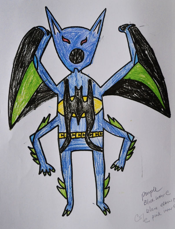 custom-made-toys-from-childrens-drawings-31__605