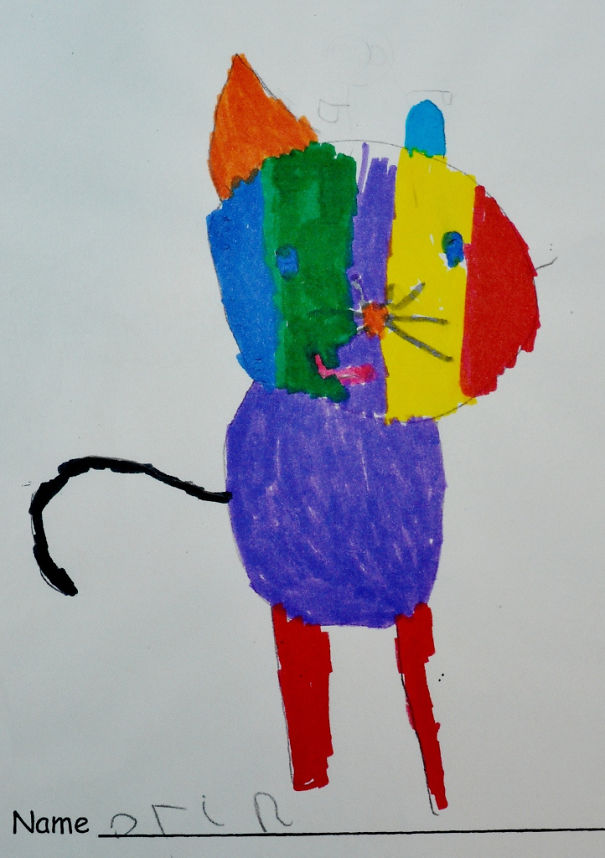 custom-made-toys-from-childrens-drawings-3__605
