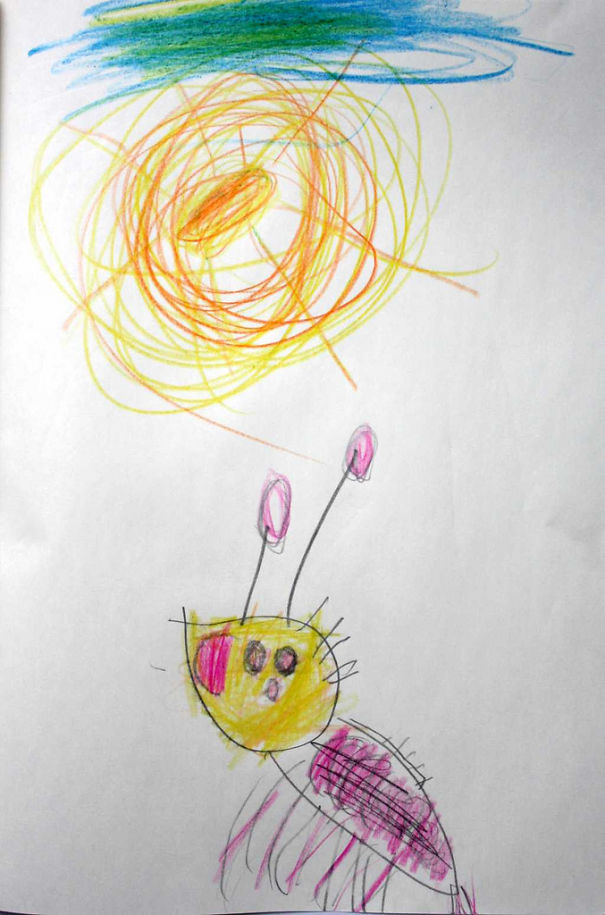custom-made-toys-from-childrens-drawings-7__605