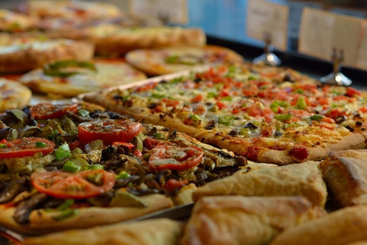 ΜΕΛΙΑΡΤΟΣ: Ελληνικές γεύσεις κάθε μέρα για μας και για τα παιδιά μας!