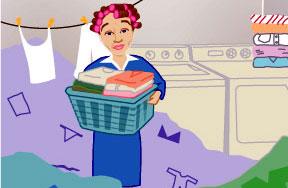 mf_laundry_c