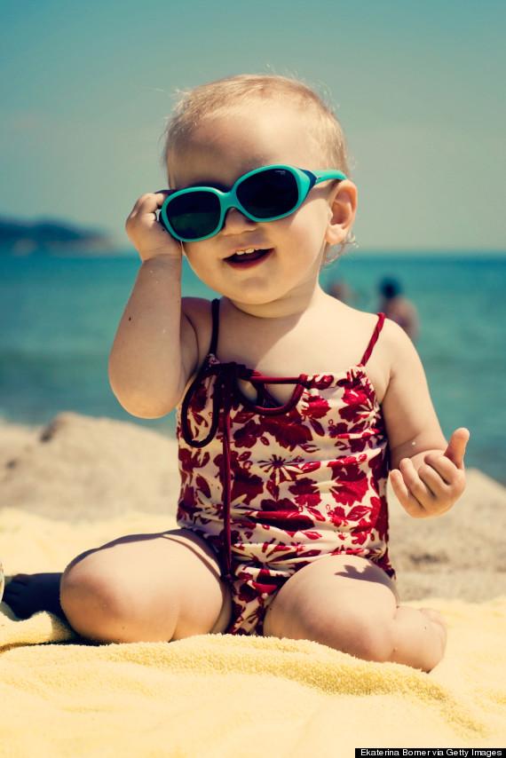 o-HAPPY-BABY-BEACH-570