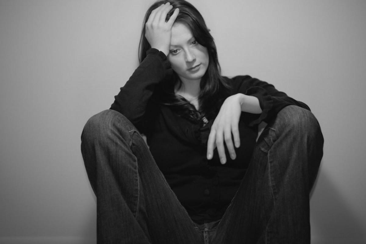Ο Γολγοθάς μιας γυναίκας (από την εξωσωματική στην υιοθεσία…)