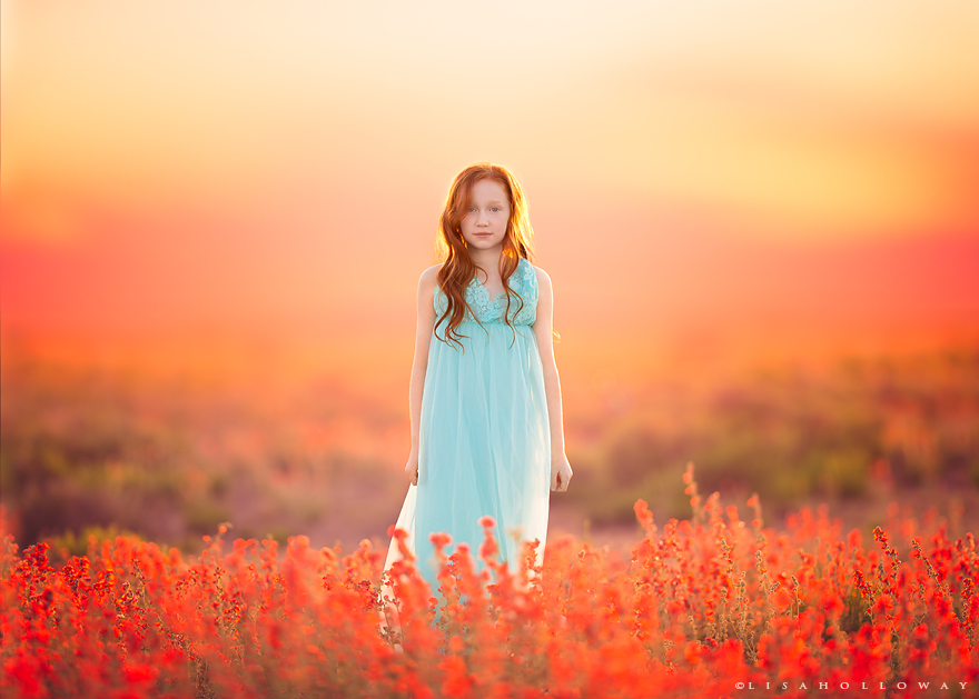 Arizona-Mother-of-10-Takes-Magical-Portraits-of-Children-Outdoors-That-Will-Leave-You-Breathles4__880