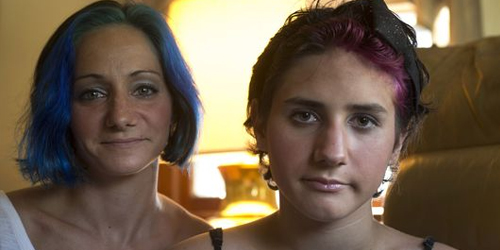 Transgender-Teen-in-New-Jersey-Not-Allowed-to-Go-to-School-as-a-Girl