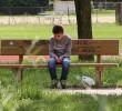 [Βίντεο] Το εξαφανισμένο αγόρι που όλοι αγνόησαν